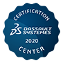 CERTIFICATION CENTER_2020