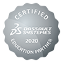 CERTIFIED_2020